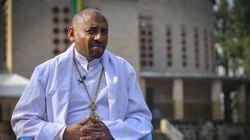 Group Tied To Ethiopia's Orthodox Church Urges Anti-LGBTQ