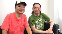 完璧な育児なんてない…。『ファザーリング・ジャパン』の安藤哲也さんと語り合う、【男の子育て論】
