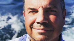 «Autiste, bientôt majeur»: Charles Lafortune partage un message