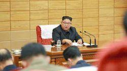 北朝鮮、台風13号で5人死亡 災害で異例の手厚い報道