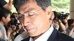 김지은씨가 '안희정 유죄 확정'에 대해 밝힌 입장