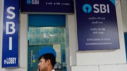 Ahead Of Festivals, SBI Cuts Lending Rates By 10 Bps