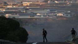 Hezbollah annuncia, abbattuto drone israeliano nel sud del