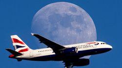 Απεργία των πιλότων της British Airways για πρώτη φορά στην ιστορία της