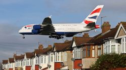 Most British Airways Flights Cancelled As Pilots Begin Two-Day Pay