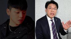 교통사고 전문 변호사가 본 '음주운전' 장용준 구속