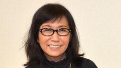 가야마 리카 릿쿄대 교수