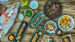 Cosa si mangia e quanto si spende nei migliori indirizzi di Mykonos, meraviglia