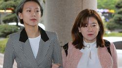 양예원 측 이은의 변호사가 이동준이 페이스북에 쓴 글에 대해 밝힌