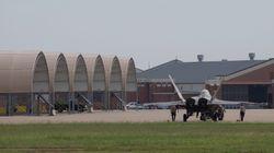 ΗΠΑ: Ερευνα για τη διαμονή μελών της Πολεμικής Αεροπορίας σε ξενοδοχεία του