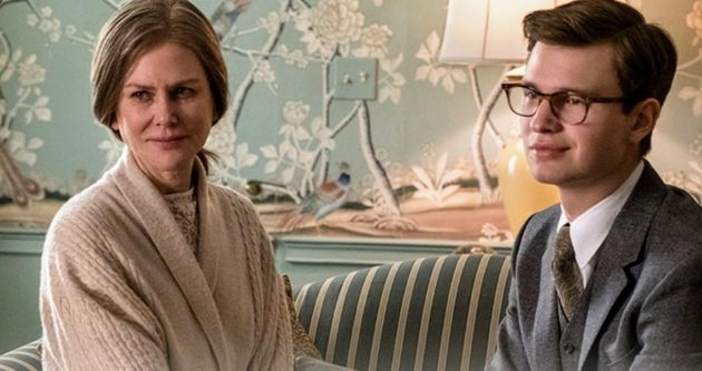The Goldfinch Reviews: Critics Pull Precisely Zero Punches As Film Debuts At Toronto Film Festival