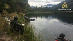 Καναδάς: 13χρονος κατάφερε να λύσει υπόθεση εξαφάνισης 27