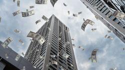 ΗΠΑ: Τράπεζα έβαλε κατά λάθος 120.000 δολάρια σε λογαριασμό ζευγαριού και αυτοί τα