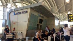 Aigle Azur: les candidats à la reprise se dévoilent, 13.000 passagers