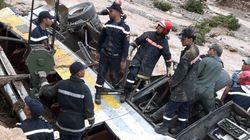 Renversement d'un autocar à Errachidia: le bilan monte à 17 morts et 29 blessésdans un état