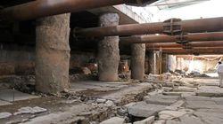 Μετρό Θεσσαλονίκης: Το μεγάλο σφάλμα του