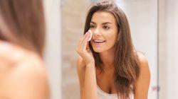 Per un bagno plastic free: come sostituire spazzolini, dischetti struccanti, assorbenti (e