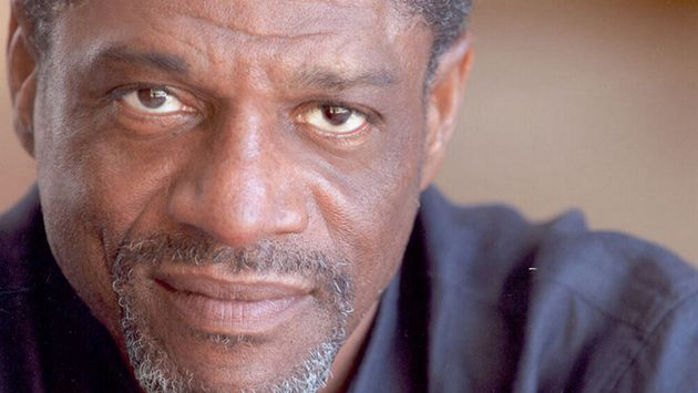 The Fresh Prince Of Bel-Air Actor John Wesley Dies, Aged 72