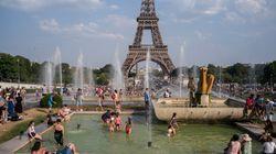 Γαλλία: 1.500 νεκροί ο τραγικός απολογισμός του φετινού