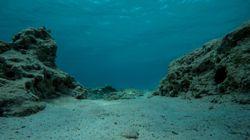 Μυστηριώδης εξαφάνιση υποβρύχιου ερευνητικού σταθμού 740 κιλών στον βυθό της