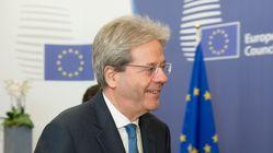 Gentiloni verso gli Affari economici ma senza la vicepresidenza Ue (di