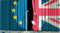 Ένα infographic εξηγεί τα ανεξήγητα - Τα πιθανά σενάρια για Brexit και πρόωρες εκλογές στη