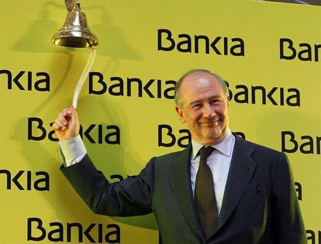 La Fiscalía aprecia defectos en la actuación del Banco de España en