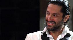 Rafael Amargo explota contra 'GH VIP' tras caerse del casting y los acusa de