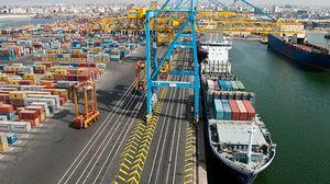 Les exportations marocaines s'établissent à près de 168,3 milliards de