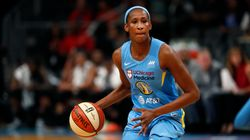 Why A Referee Ejected This WNBA Player Will Blow Your