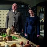 So, How Does The New Downton Abbey Film Really Compare To The TV