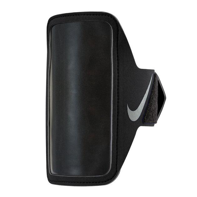 Nueve accesorios con los que estarás preparado para volver a correr en