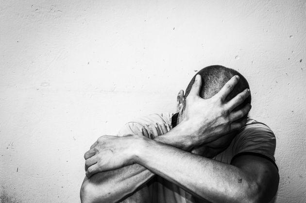 Suicide: une personne met fin à ses jours toutes les 40 secondes dans le