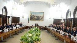 Adoption des projets de lois relatifs à l'Autorité électorale indépendante et l'amendement de la loi