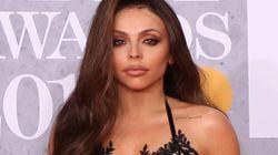 Η Τζέσι Νέλσον των Little Mix ξεσπά για την απόπειρα αυτοκτονίας