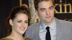 Robert Pattinson est «le seul» qui pouvait jouer Batman, selon Kristen
