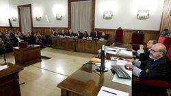 ¿Por qué el caso de Ana Julia Quezada lo juzga un Jurado