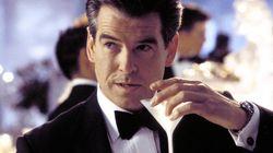 Pierce Brosnan croit que le temps est venu qu'une femme incarne James