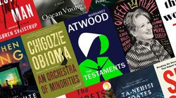 Margaret Atwood's 'The Testaments' And Other Books To Read This