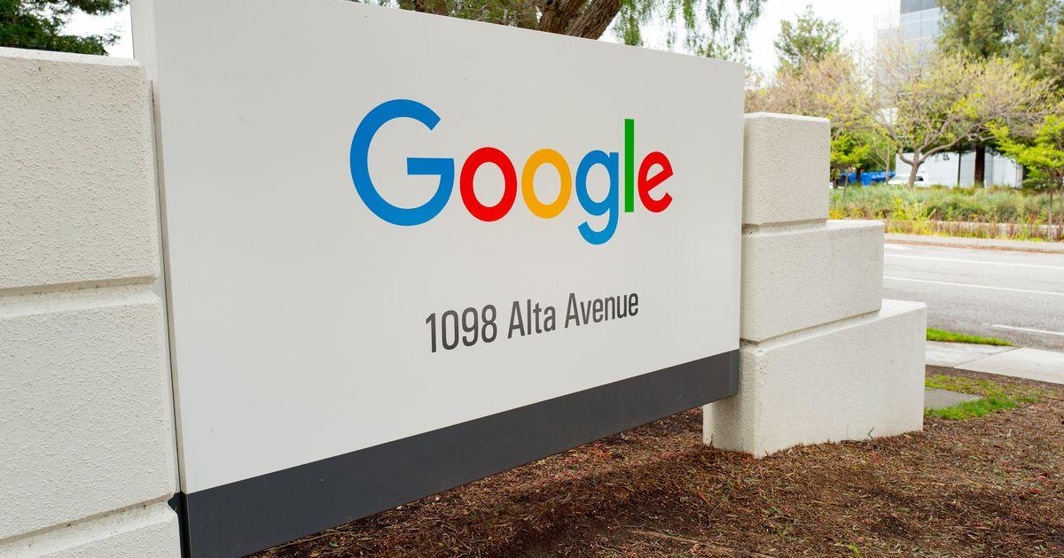 Google Targeted In Major State Antitrust Investigation