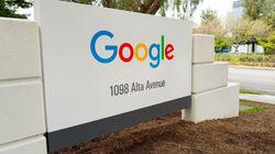Google Targeted In Major State Antitrust