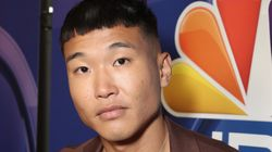 Comedian Joel Kim Booster Responds To Dave Chappelle's Racist Asian