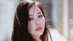 서세원·서정희 딸 서동주가 한국에서 방송 활동을