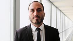 Transformação rápida 'que o Brasil quer' não acontecerá 'por vias democráticas', diz Carlos