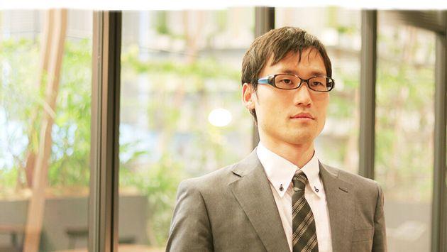 日本発ビジネスモデルの3つのポイント。元コンサルが選んだ「ミスミ」の魅力とは。