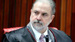 Silêncio de Augusto Aras sobre condução do Ministério Público preocupa