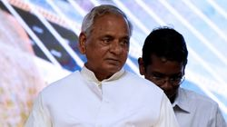 Babri Demolition Case: CBI Moves Court To Summon Kalyan Singh Hours After He Re-Joined