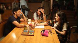 The Sky Is Pink Trailer: Priyanka Chopra, Farhan Akhtar's Film Looks Like A