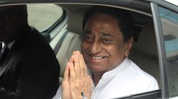 Trouble For Kamal Nath As SIT Set Up By Home Ministry Wants To Re-Open 1984 Anti-Sikh Riot