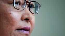 Gli Usa ne stiano fuori. Governatrice di Hong Kong respinge